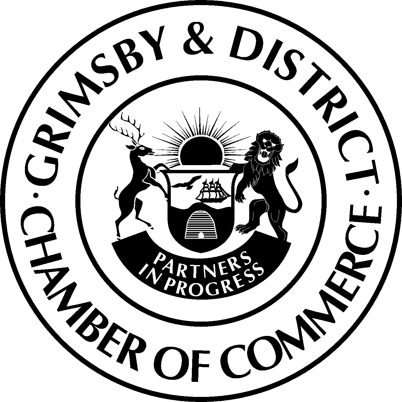 Grimsby Chamber of Commerce