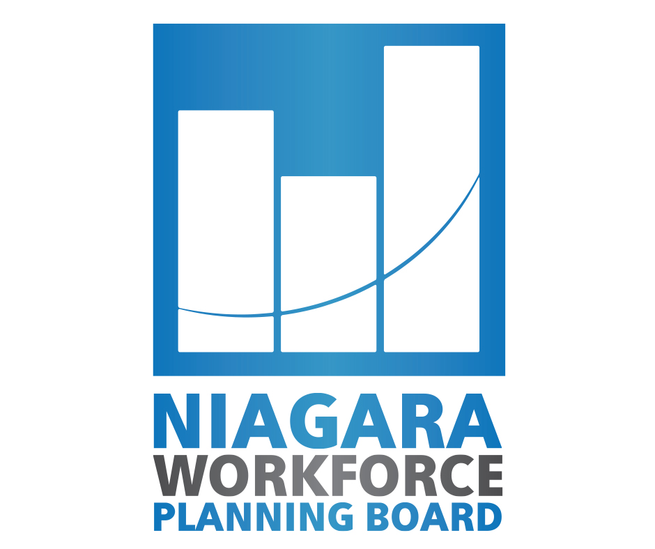 Niagara Workforce Planning Board | Grimsby and District