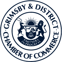 Grimsby and District Chamber of Commerce