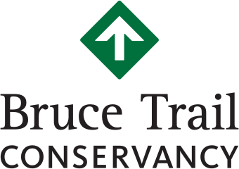 Bruce Trail Conservancy