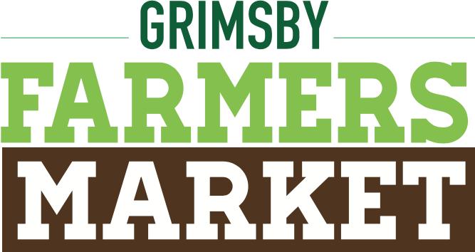 Grimsby Farmer's Market