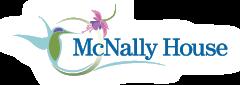 McNally House Hospice