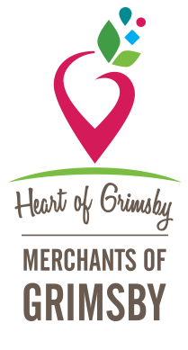 Merchants of Grimsby