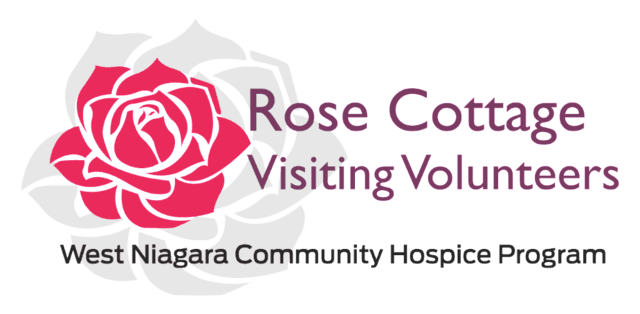 Rose Cottage Visiting Volunteers
