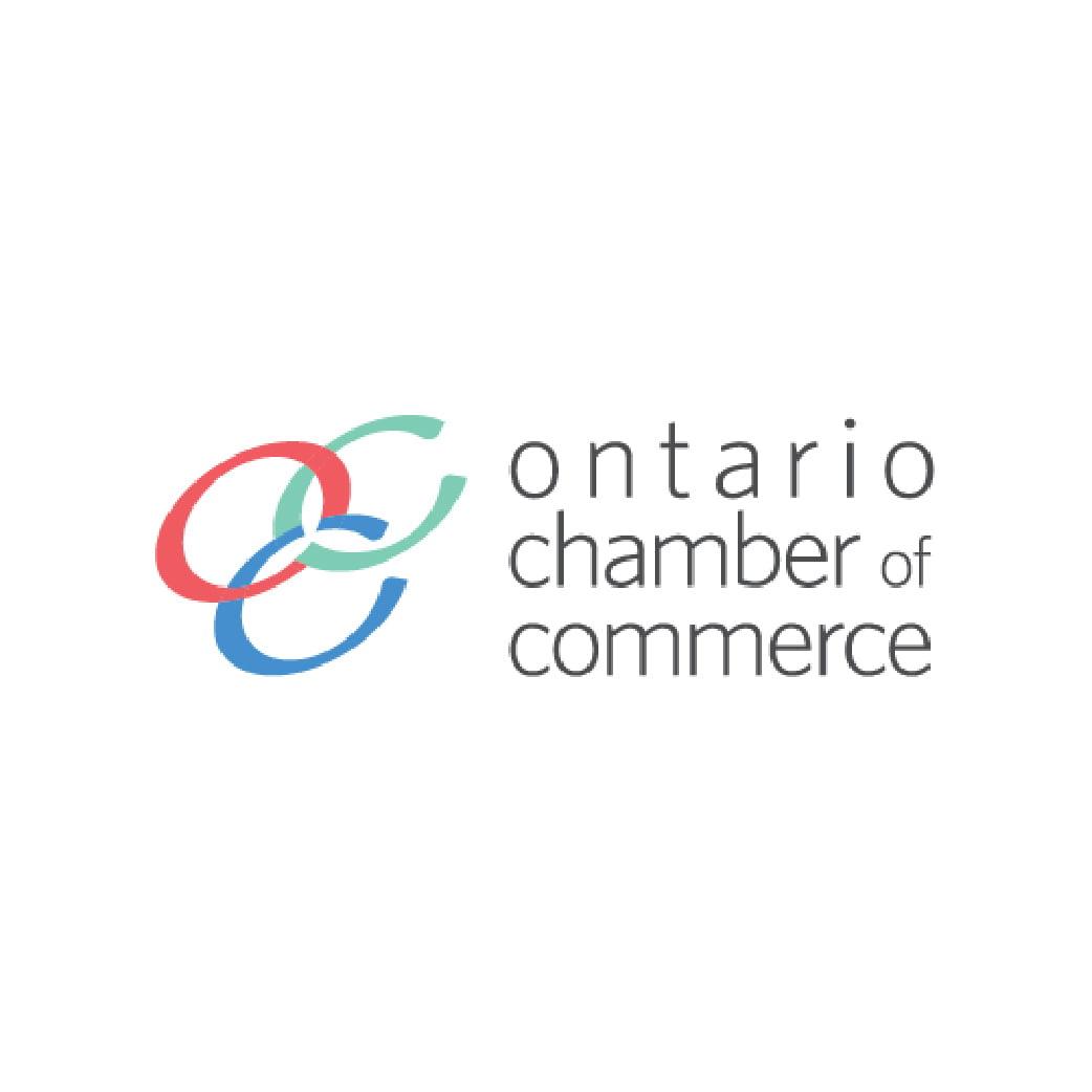 Ontario Chamber of Commerce: 2022 Ontario Economic Report Survey